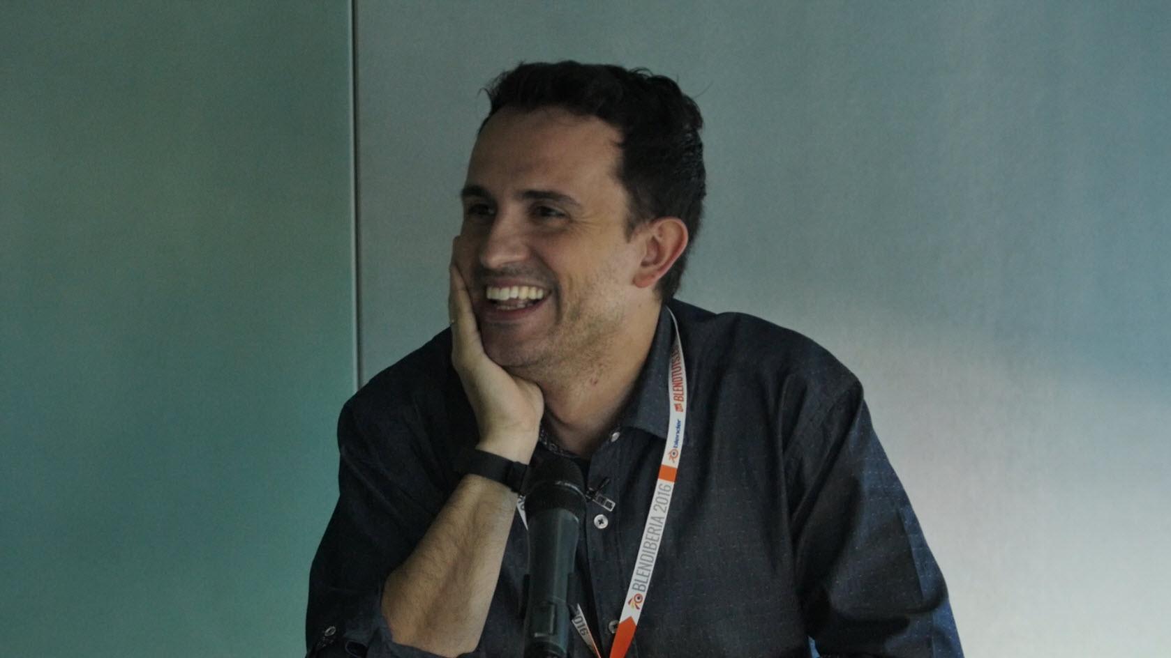 Juan02.jpg
