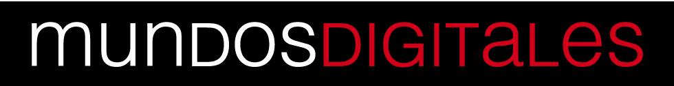 logotipo_MD_horizontal_blackBG_03.jpg