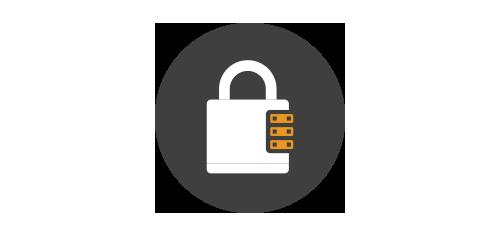 eBrevia_Benefits_Secure.png
