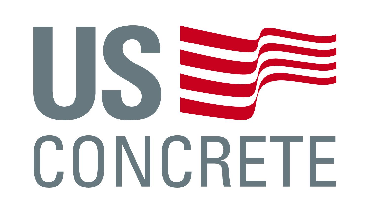 US_Concrete_Logo.jpg