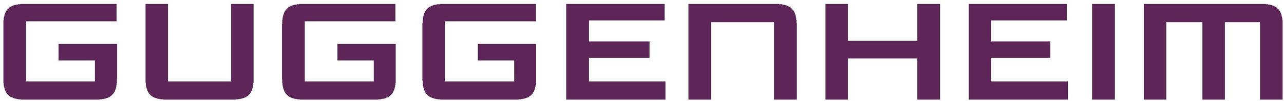 Guggenheim-Partners-Logo.jpg
