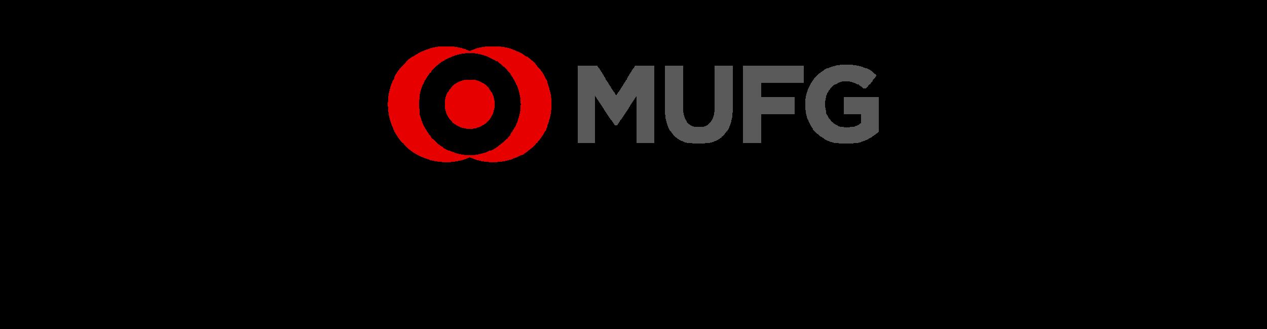 MUTB_logo.png