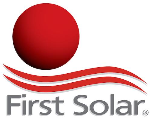 1st Solar.jpeg
