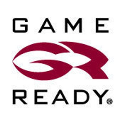 GameReady - Copy.jpg