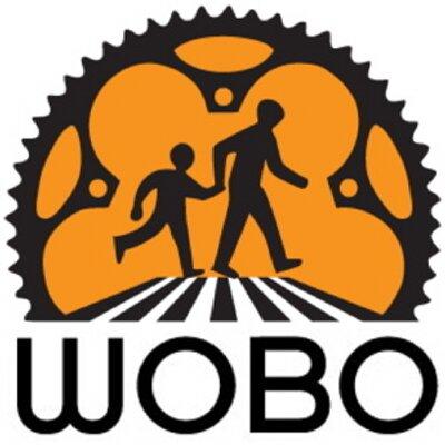 WOBO.jpg