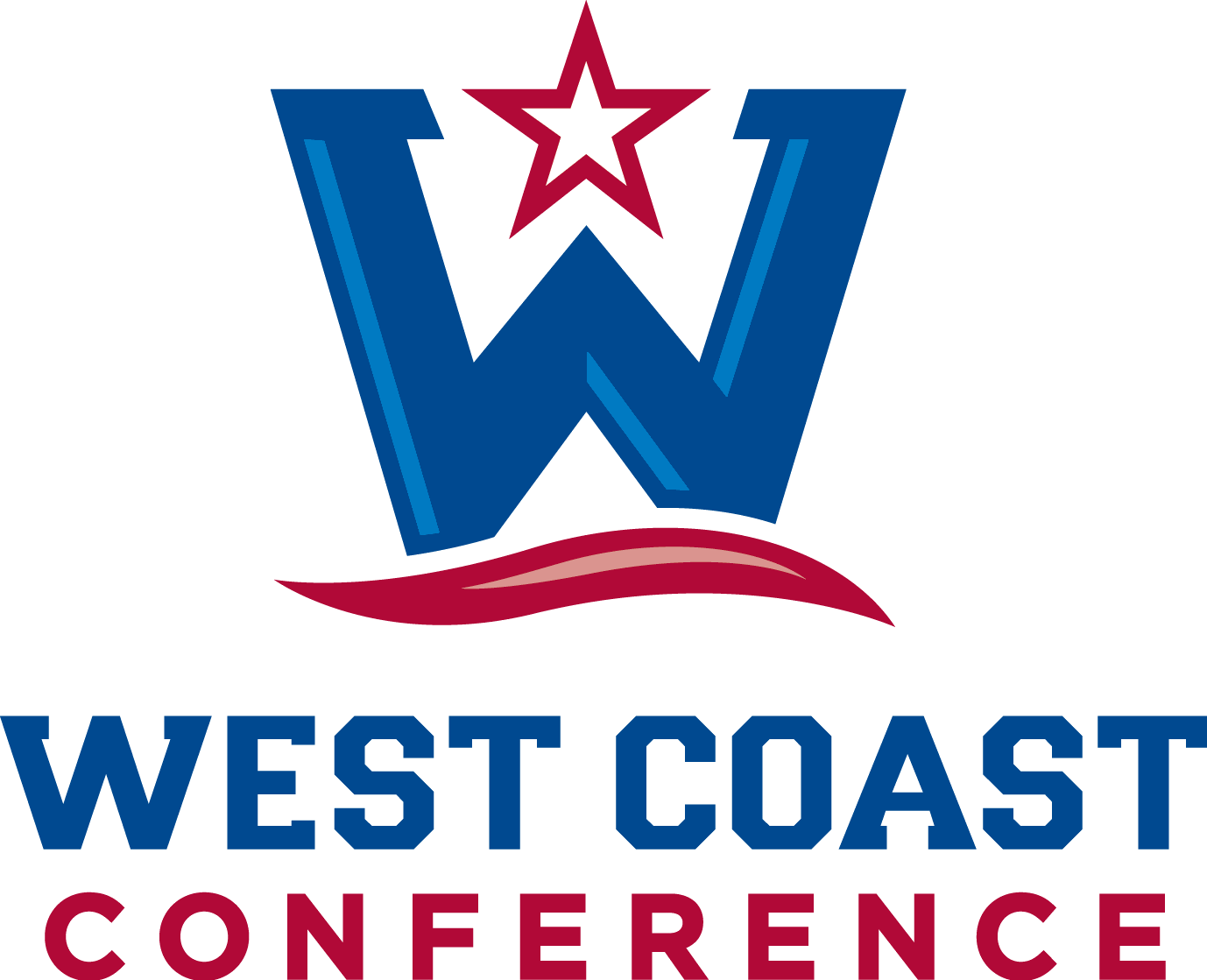West_Coast_Conference_logo.png