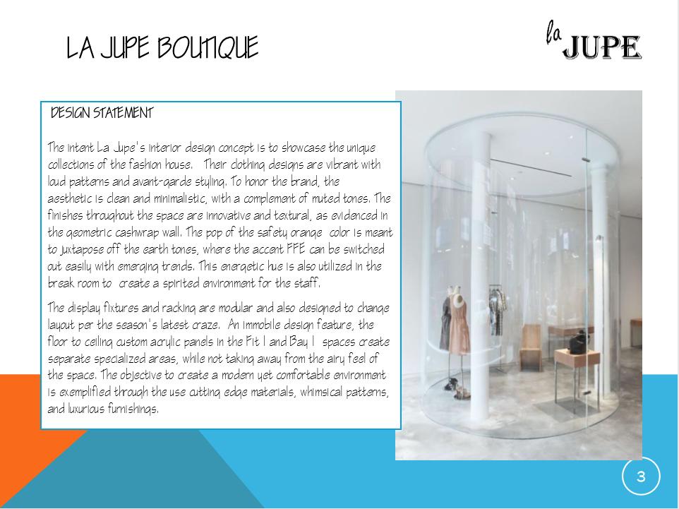 La+Jupe+Design+Stat+Pg3.png