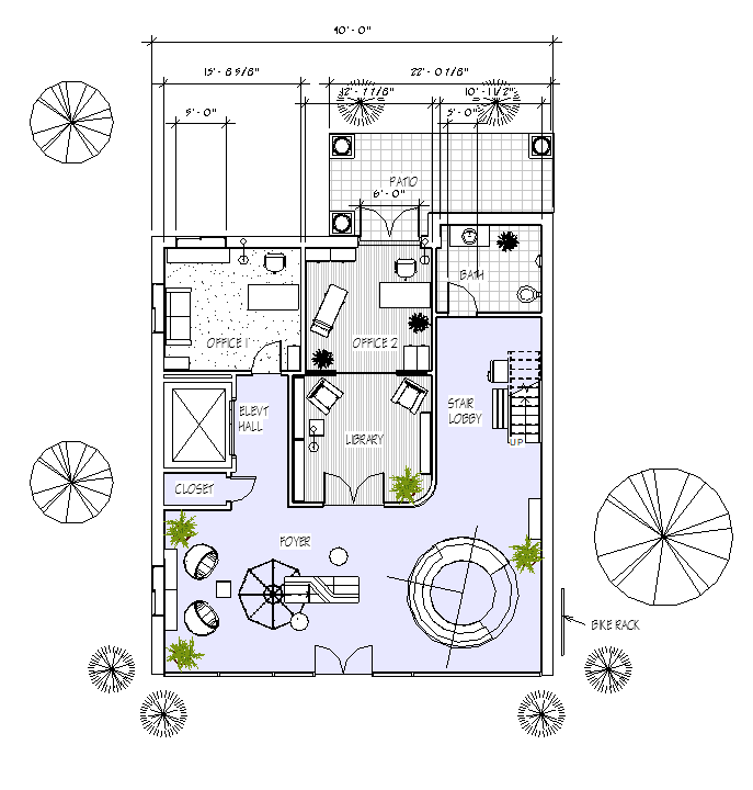 IDS246+Office+1st+floor+layout.png