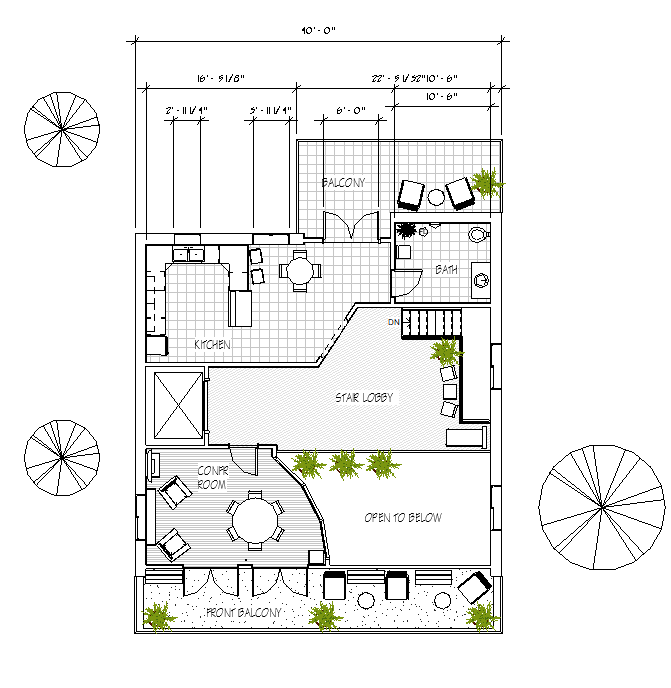 IDS246+Office+2nd+floor+layout.png