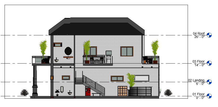IDS246+Office+Ext+East+Elevation.png