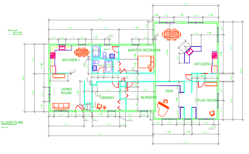 CAD+floor+plan+home.png