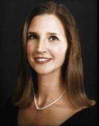 Angelina Romero