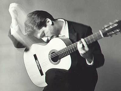 ¡Ole Flamenco!