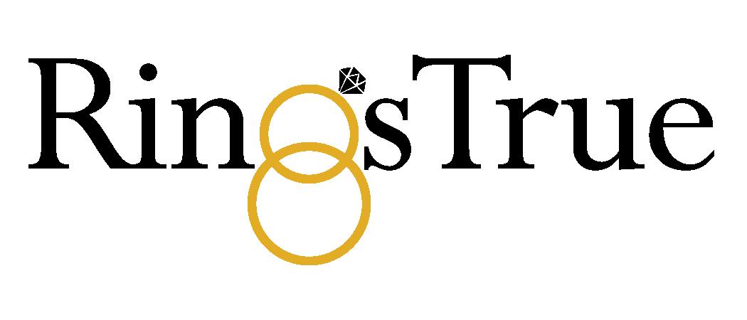 RingTrue - Logo .png