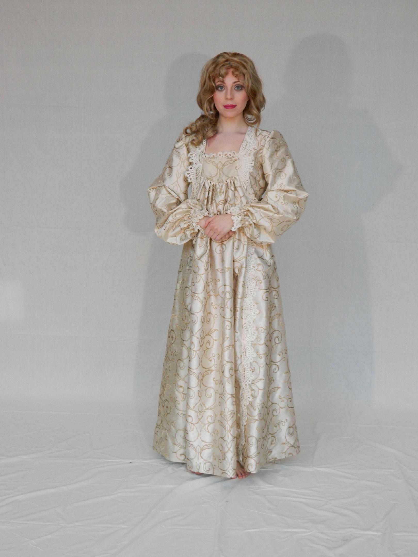 Donna Anna Nightgown.JPG