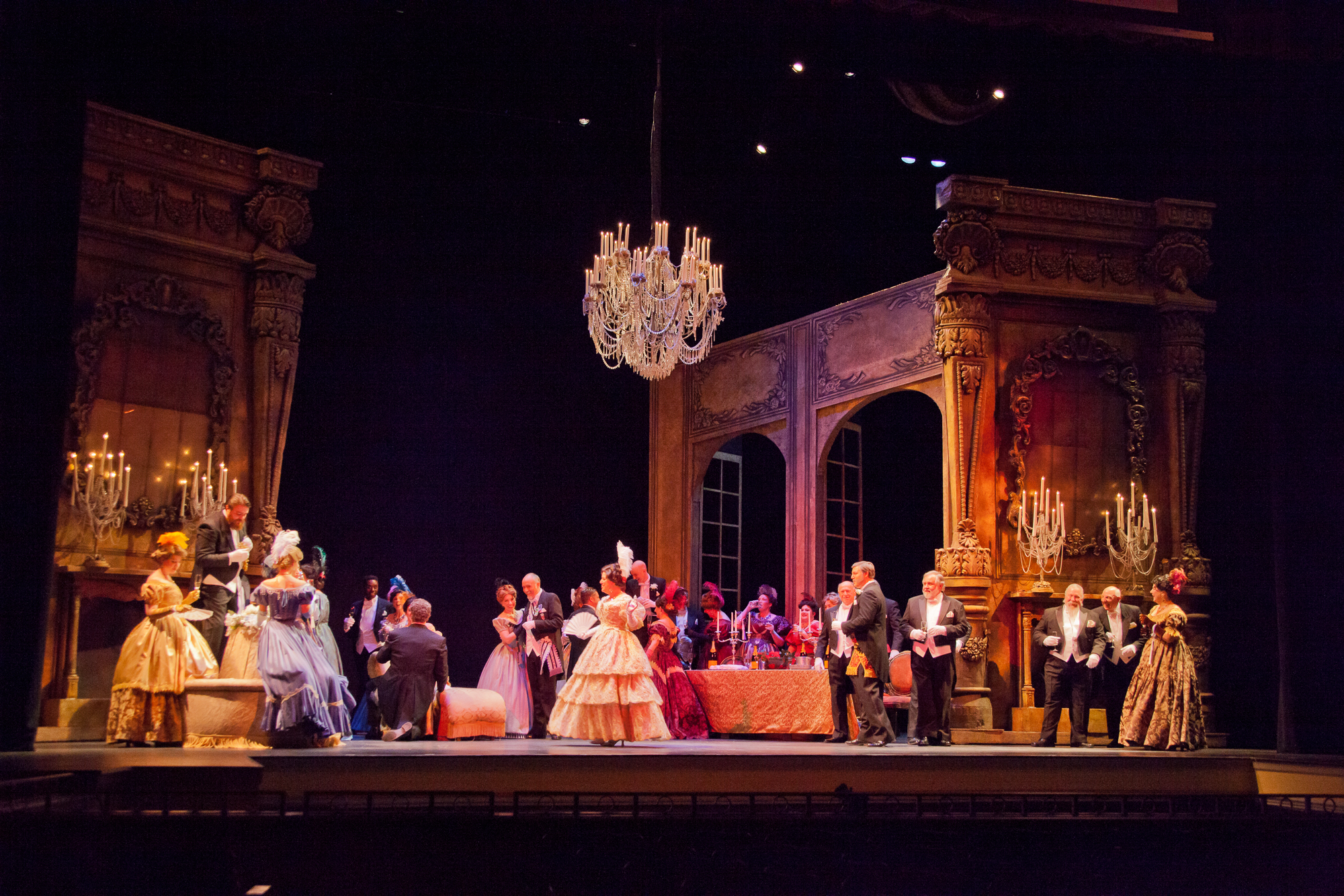 La Traviata Production Stills-043.jpg