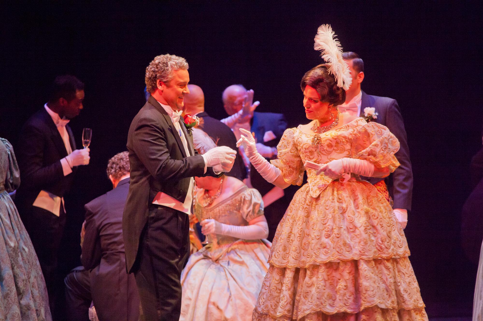 La Traviata Production Stills-074.jpg
