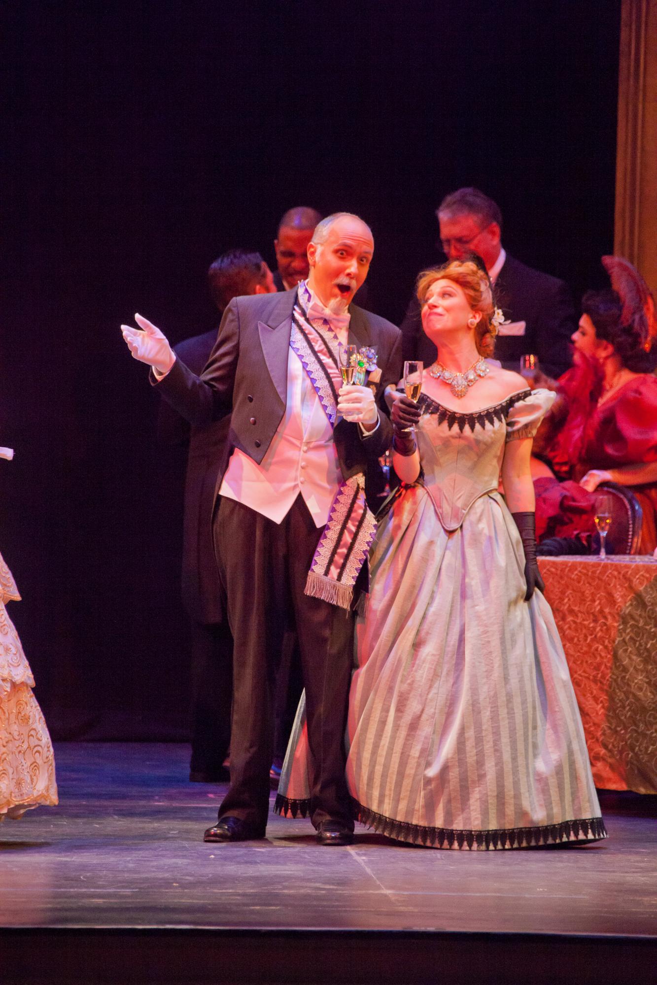 La Traviata Production Stills-081.jpg