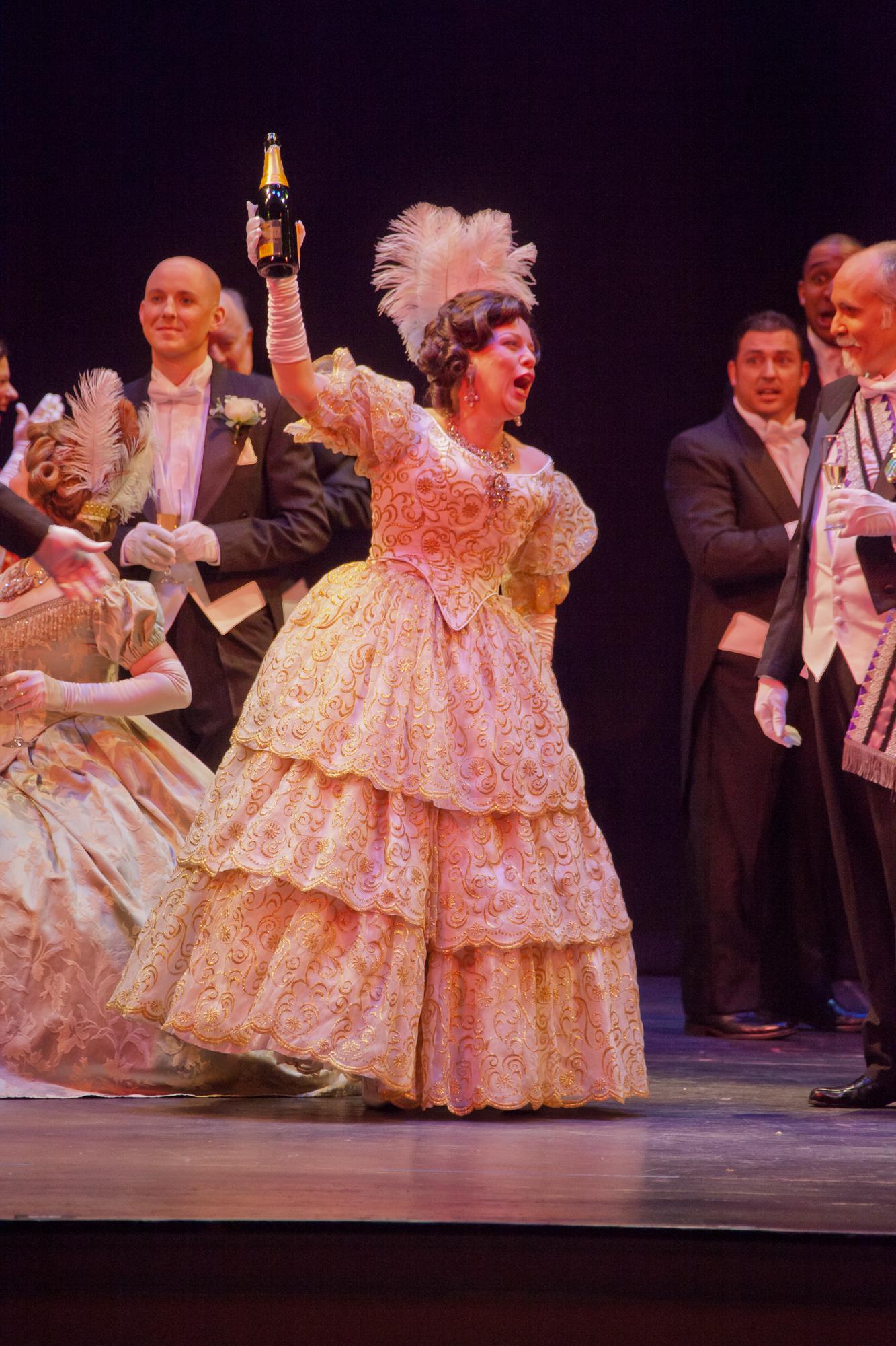 La Traviata Production Stills-082.jpg