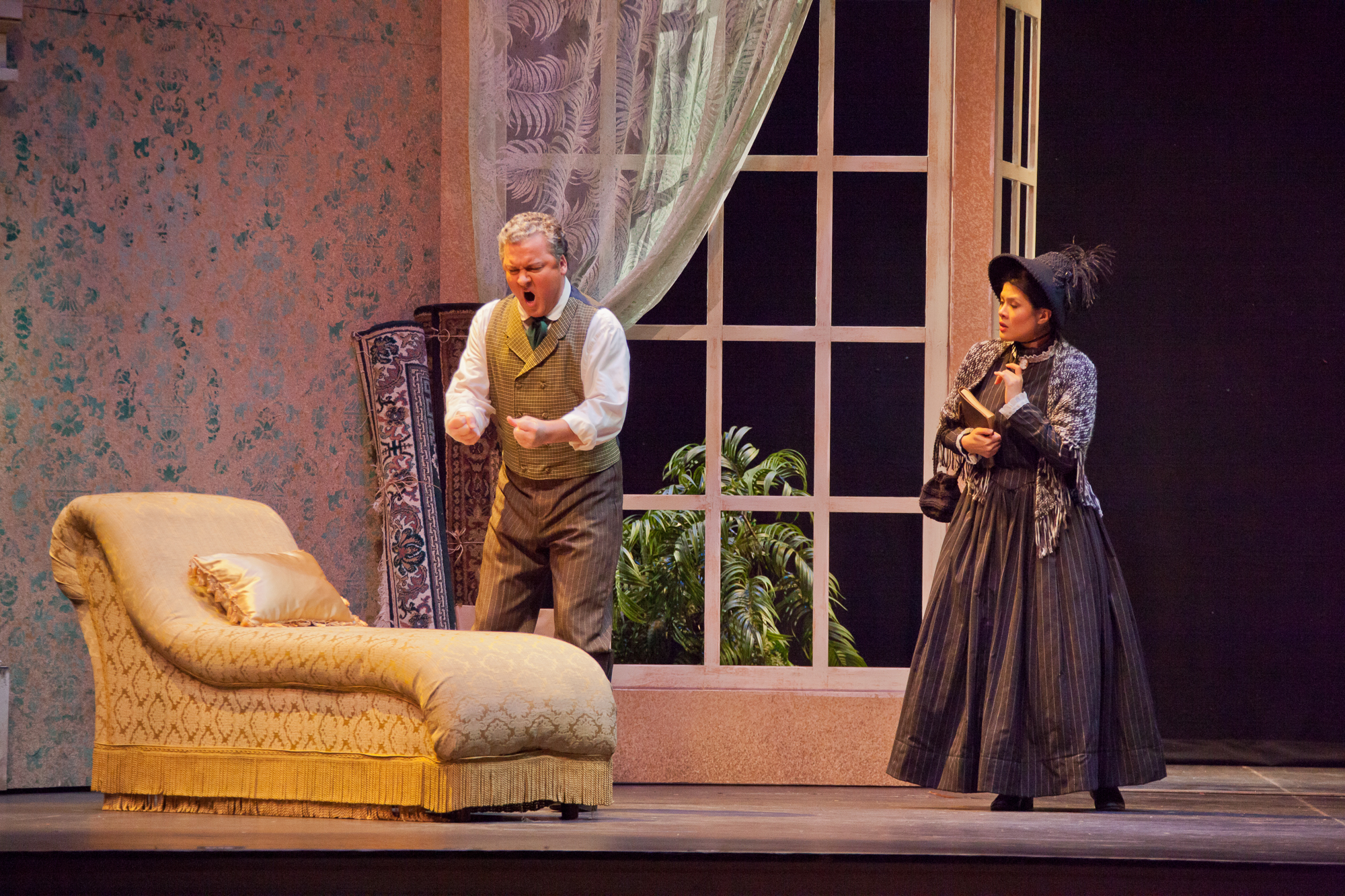 La Traviata Production Stills-473.jpg