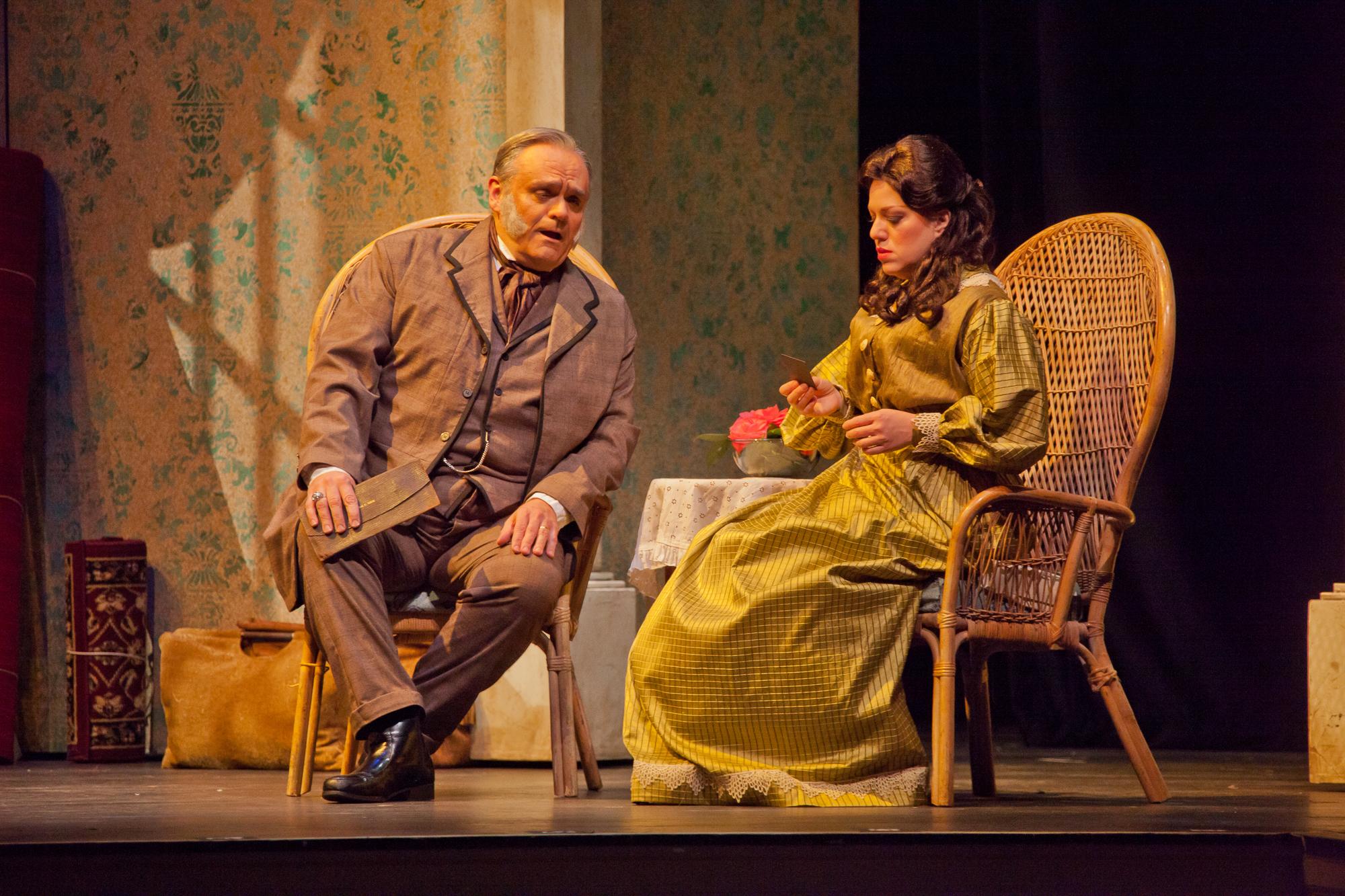 La Traviata Production Stills-511.jpg