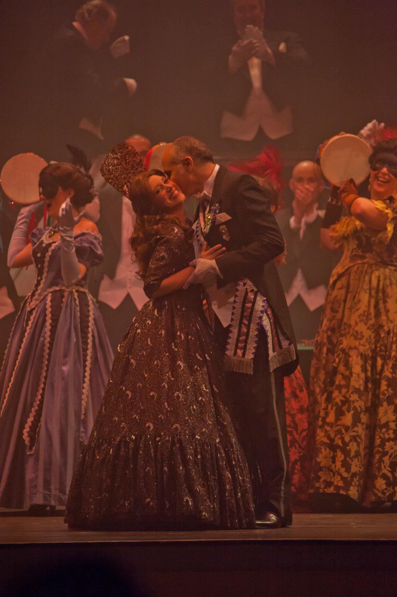 La Traviata Production Stills-859.jpg
