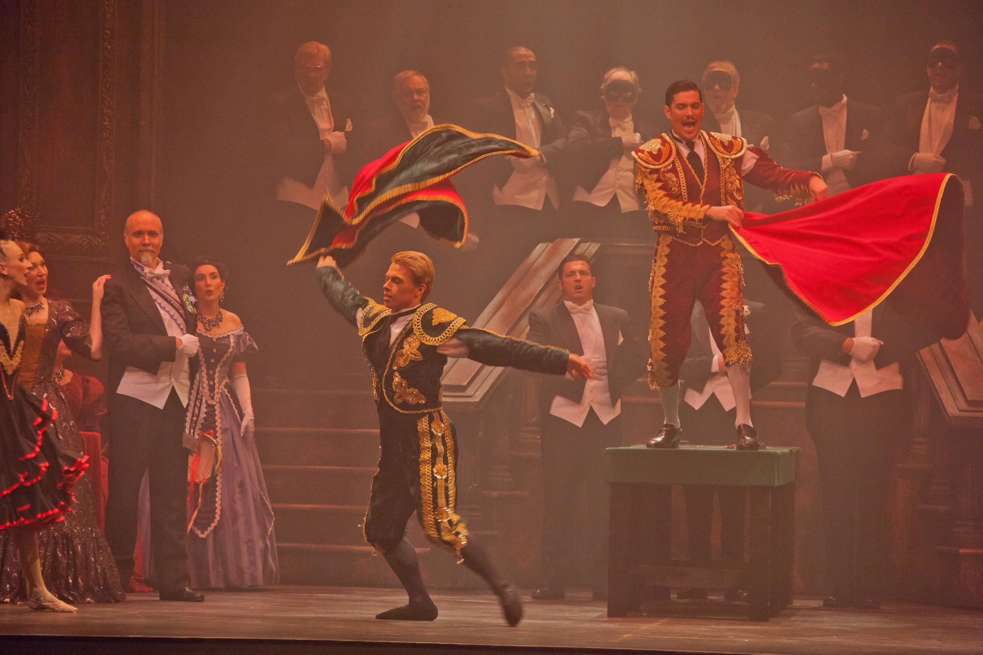 La Traviata Production Stills-864.jpg