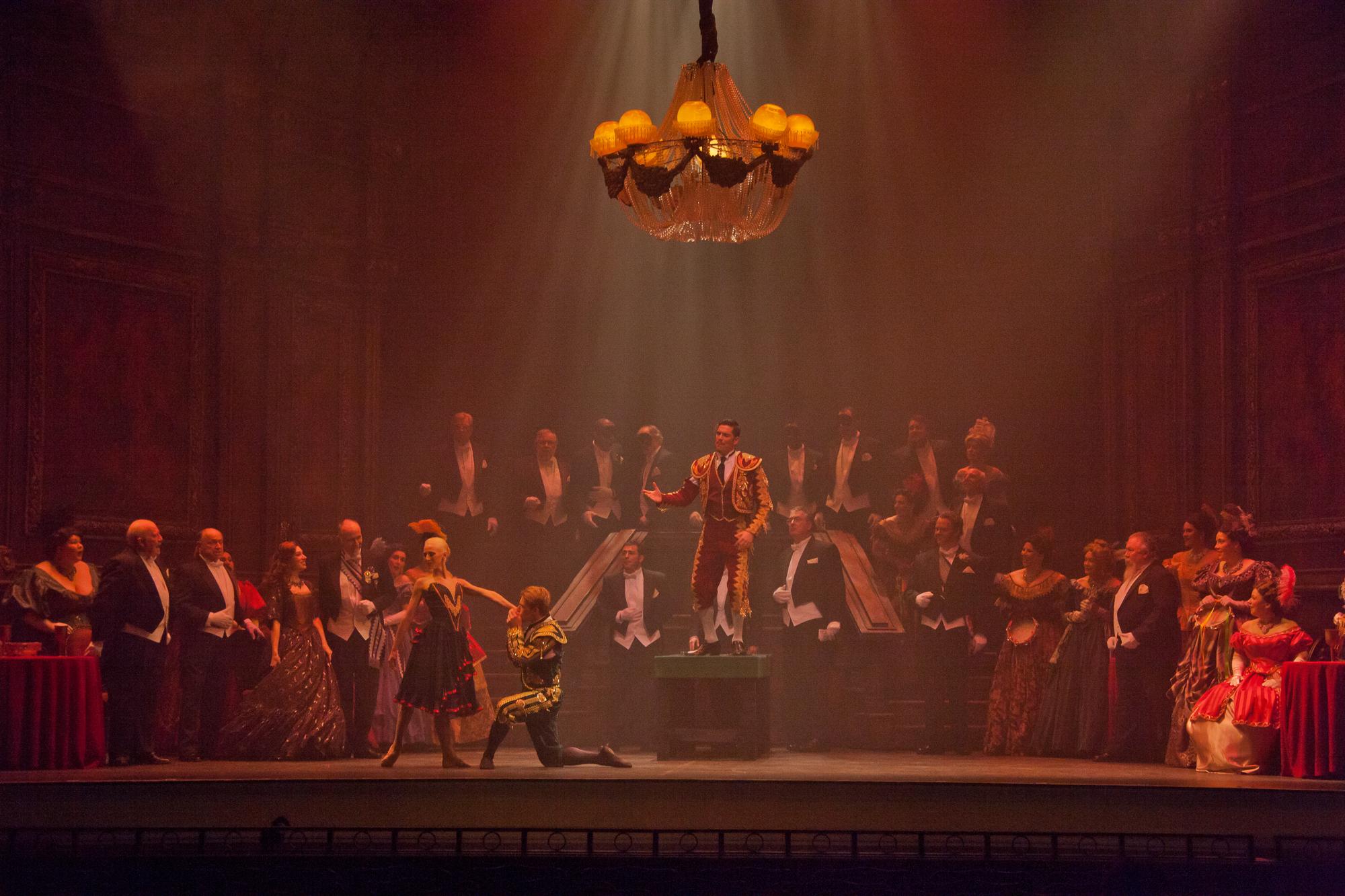 La Traviata Production Stills-892.jpg