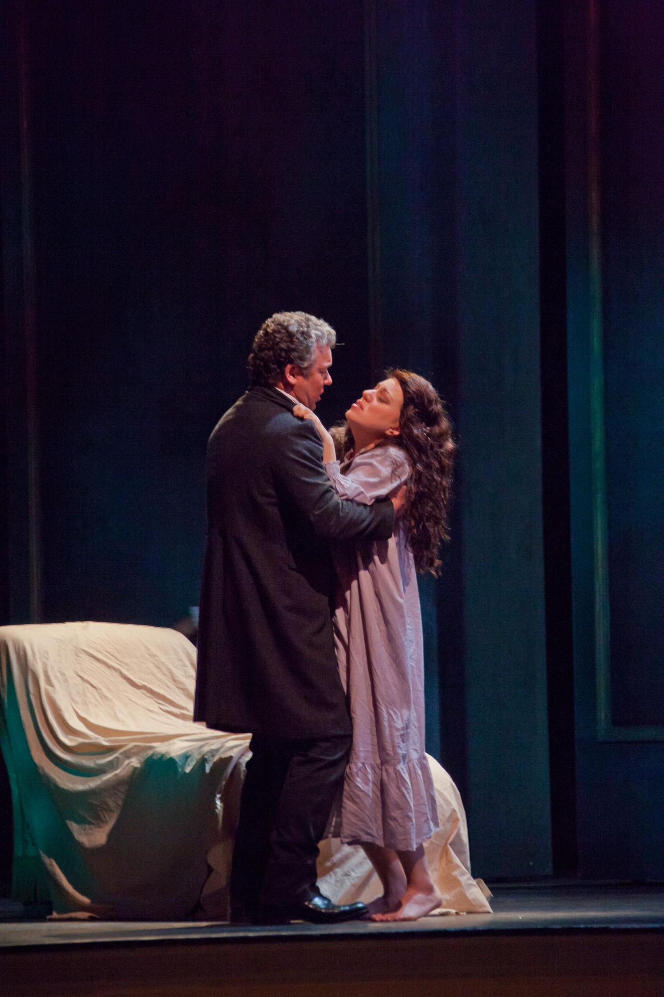 La Traviata Production Stills-1258.jpg