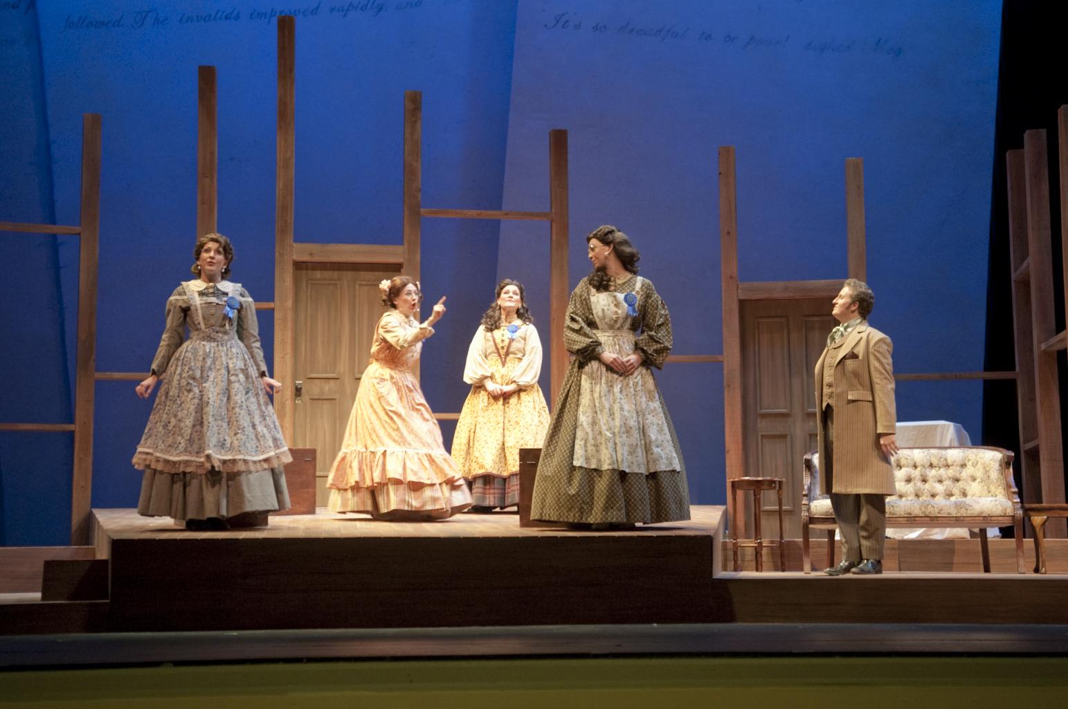 Opera_LilWomen_021.jpg