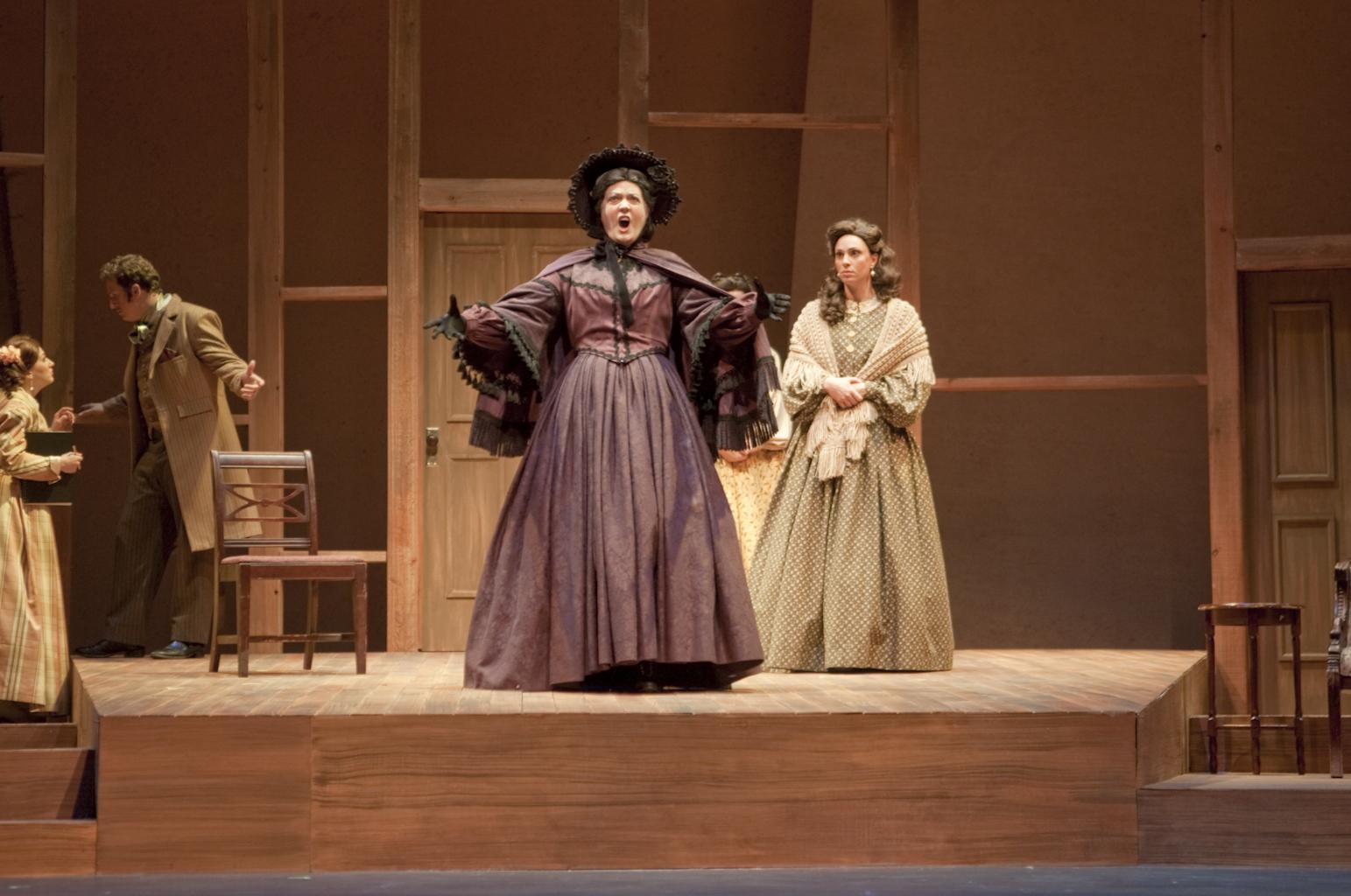 Opera_LilWomen_088.jpg