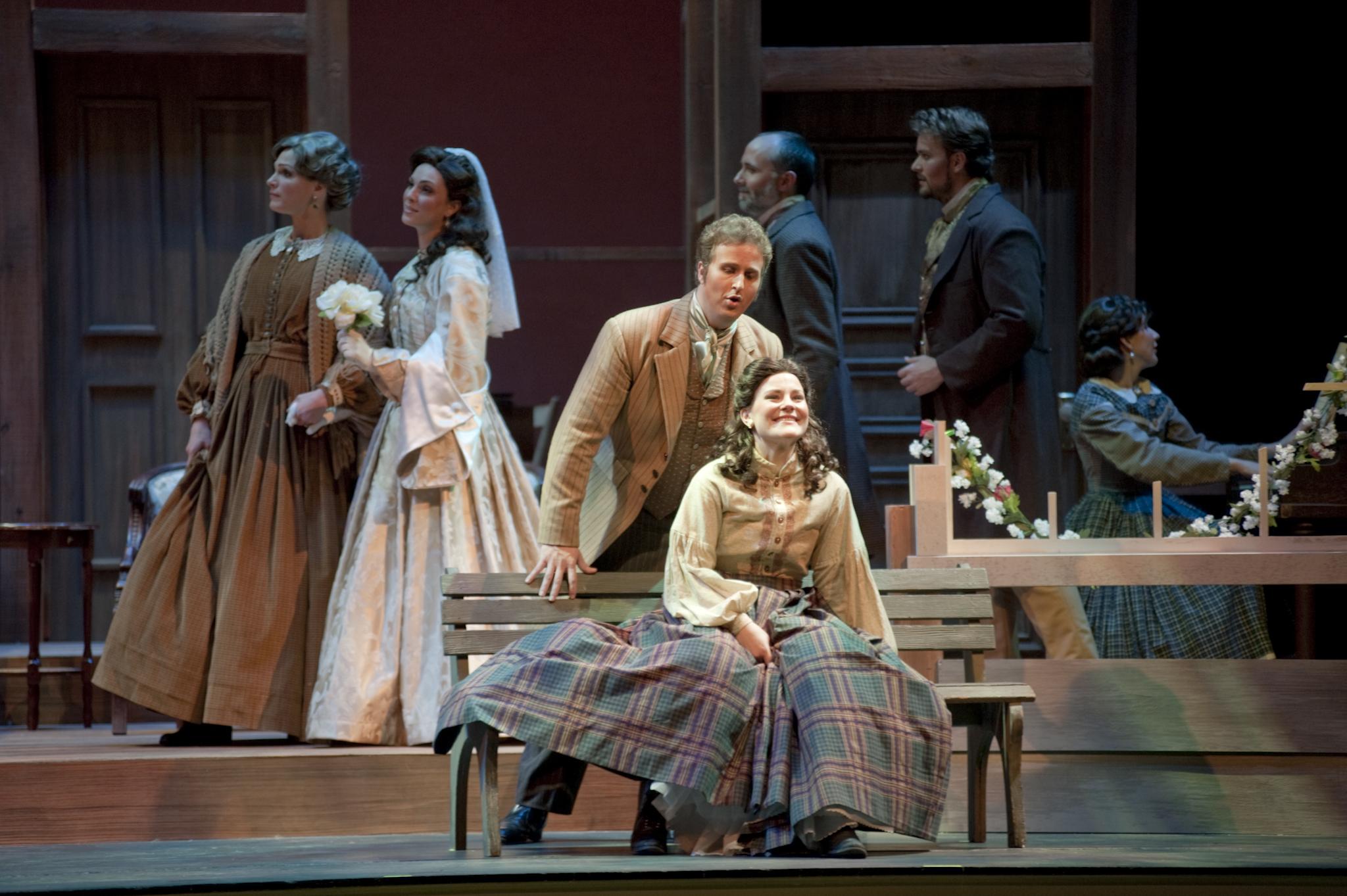 Opera_LilWomen_131.jpg