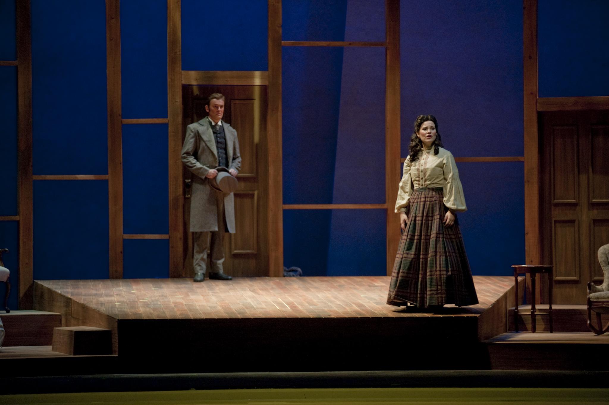 Opera_LilWomen_255.jpg