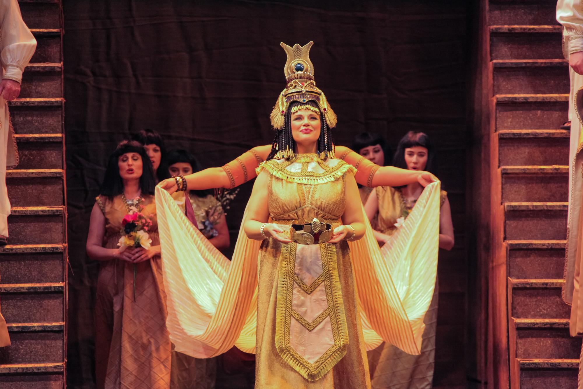 Aida-157.jpg
