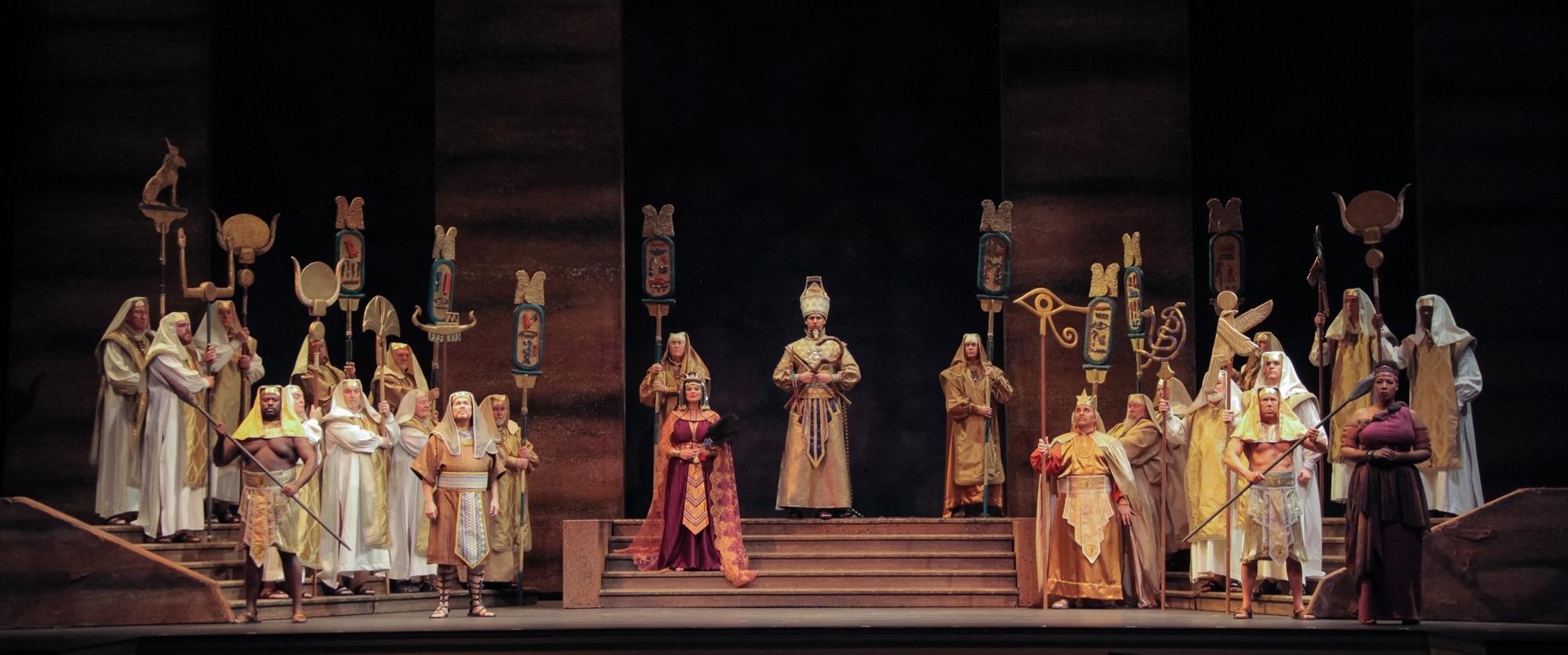 Aida-035.jpg