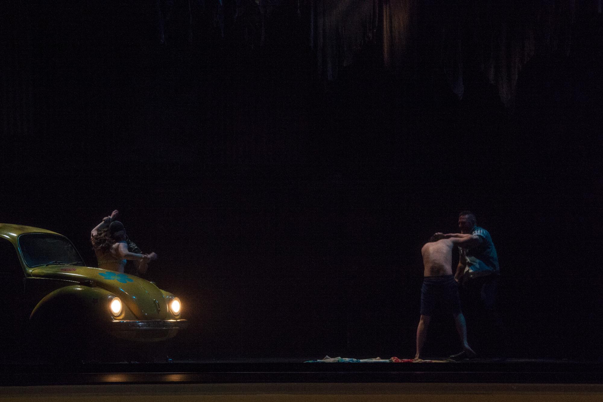 Dead Man Walking Dress Rehearsal-008.jpg