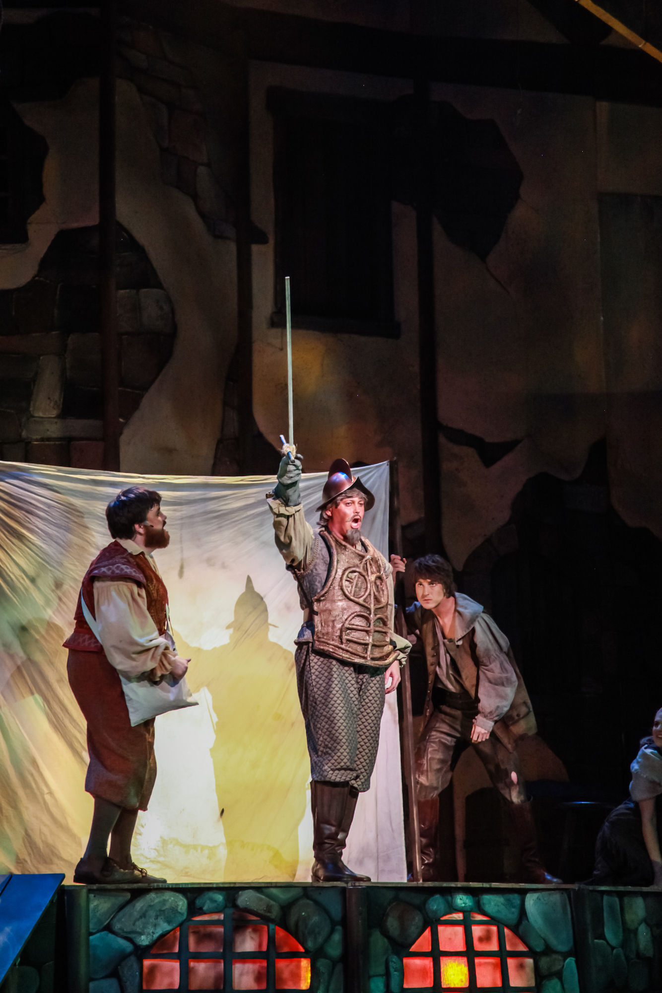 Man of La Mancha-020.jpg