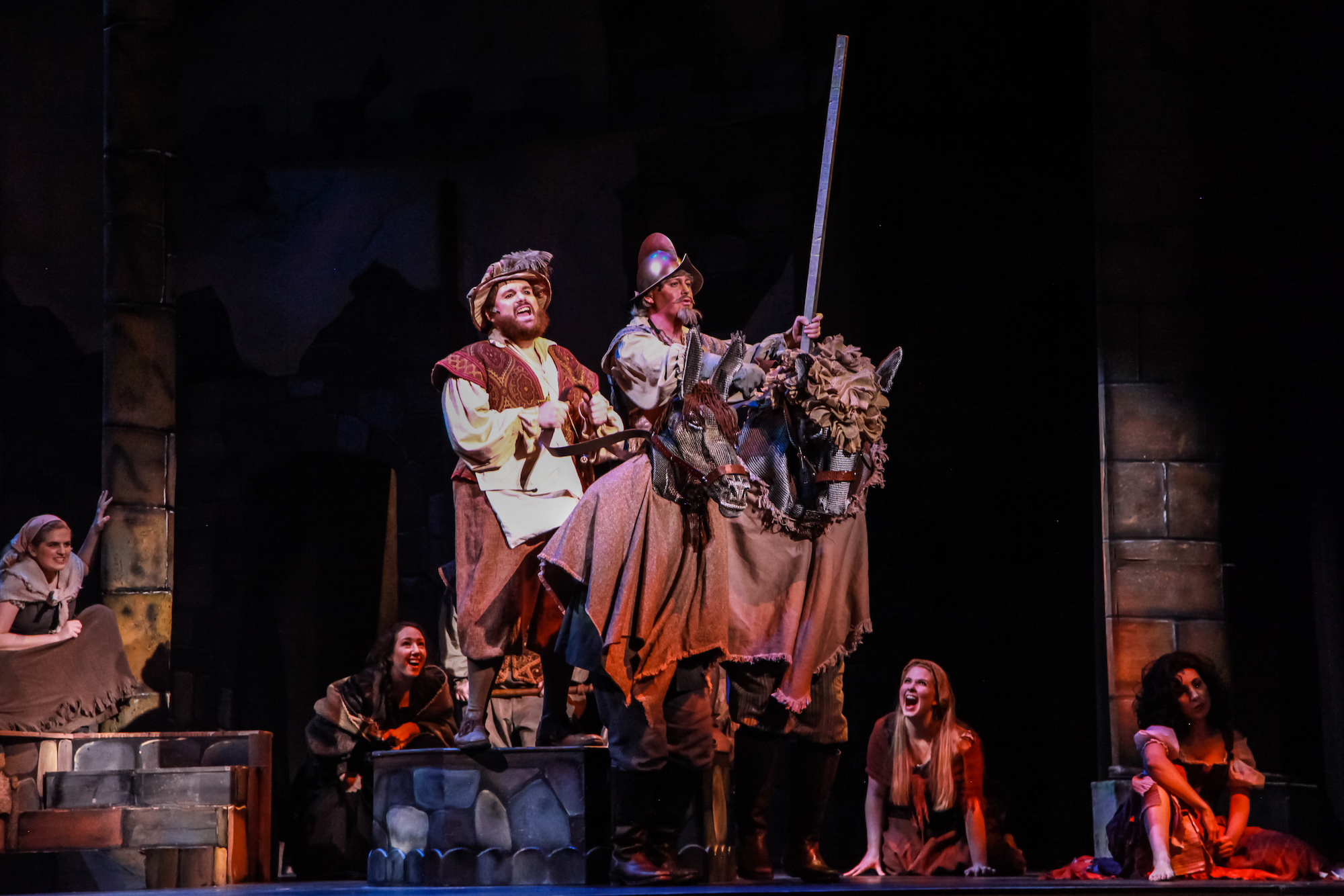 Man of La Mancha-027.jpg