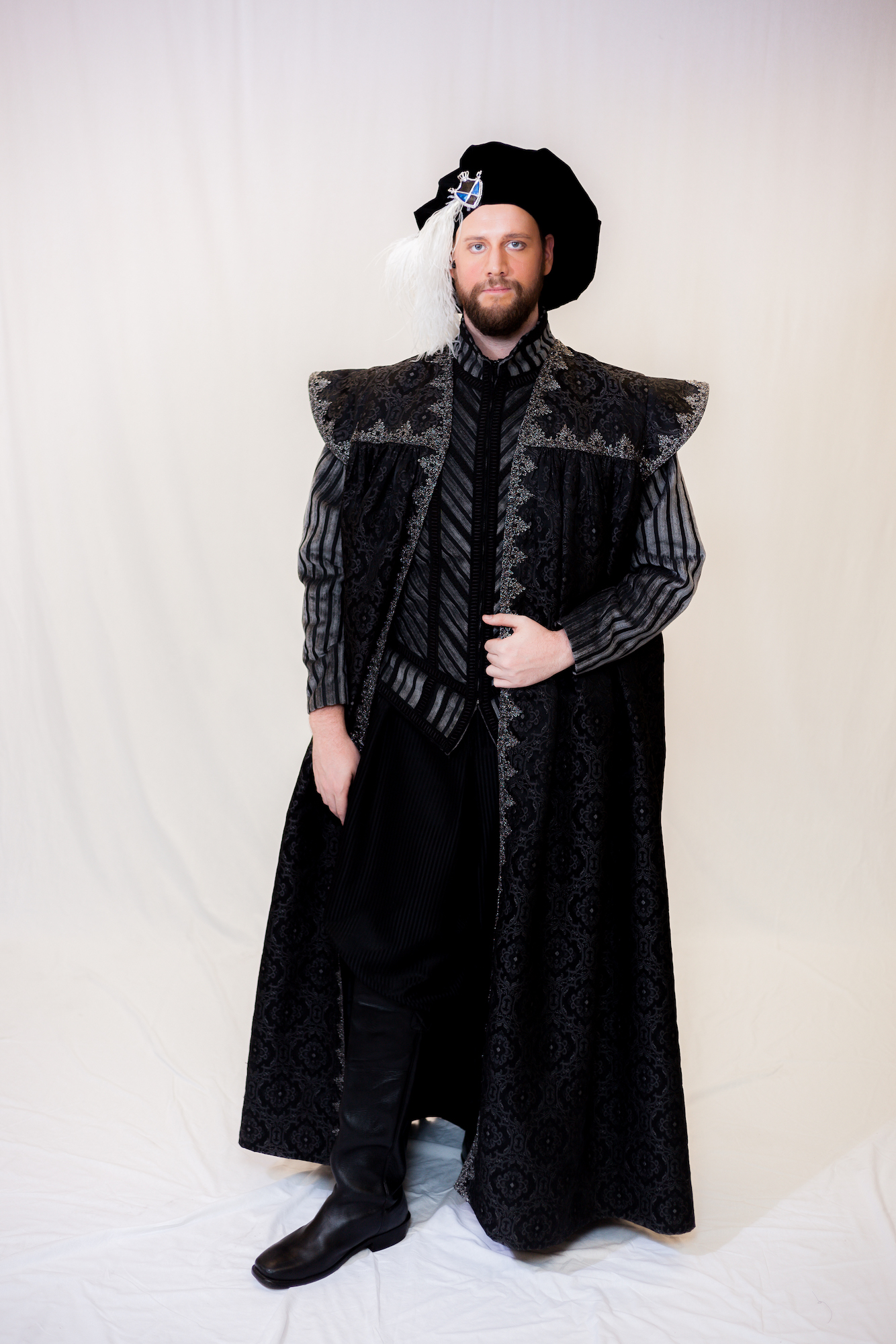 Man of La Mancha Costumes-012.jpg