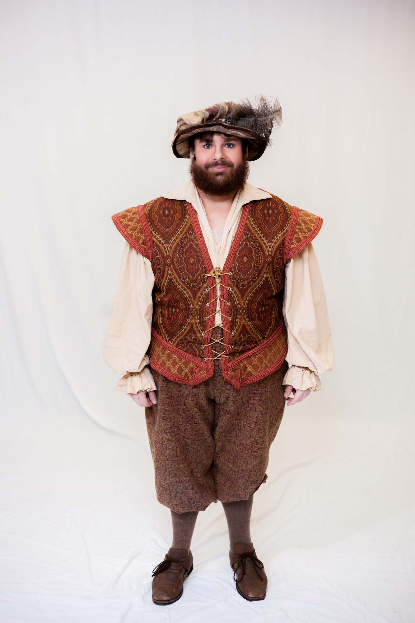 Man of La Mancha Costumes-015.jpg
