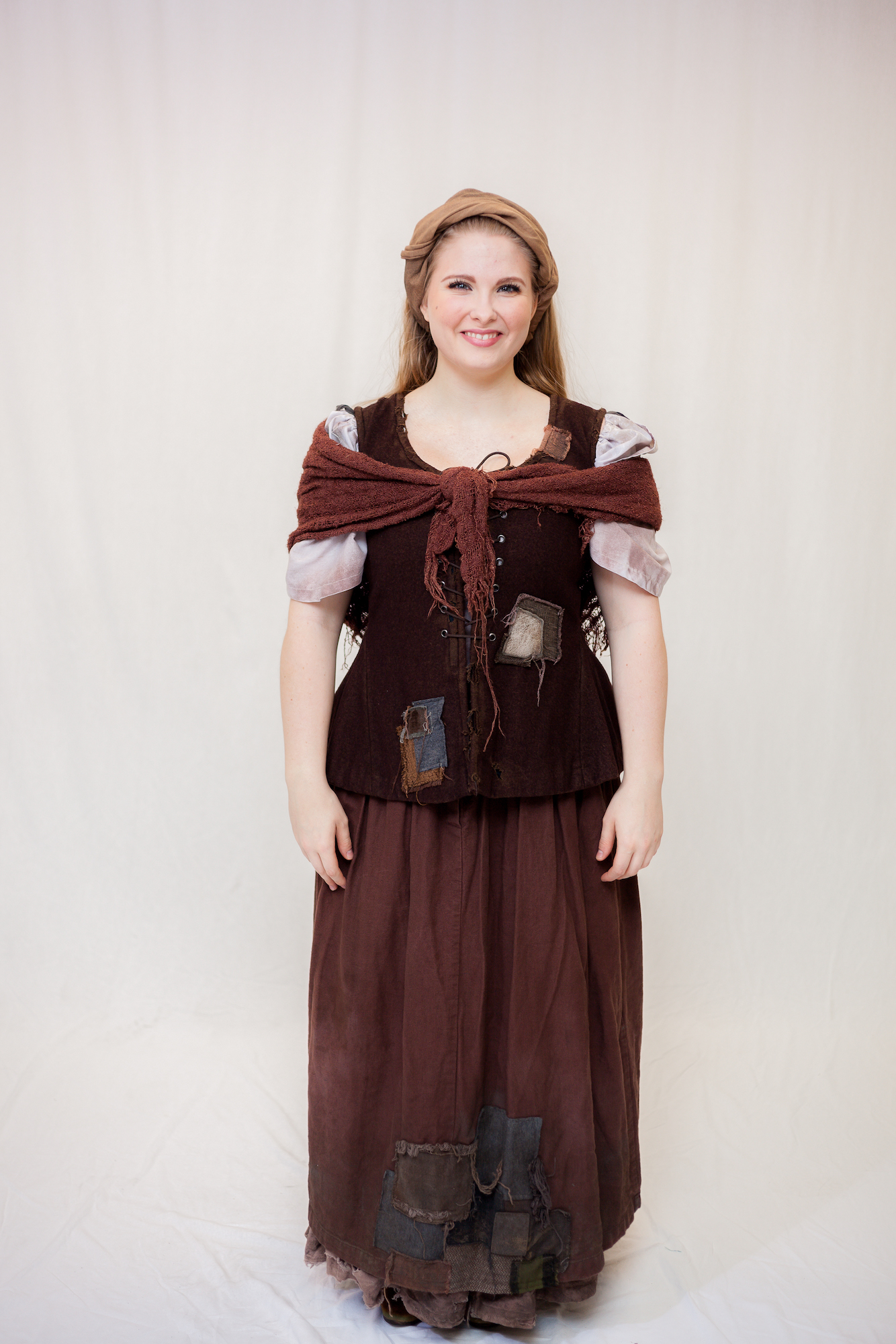 Man of La Mancha Costumes-049.jpg