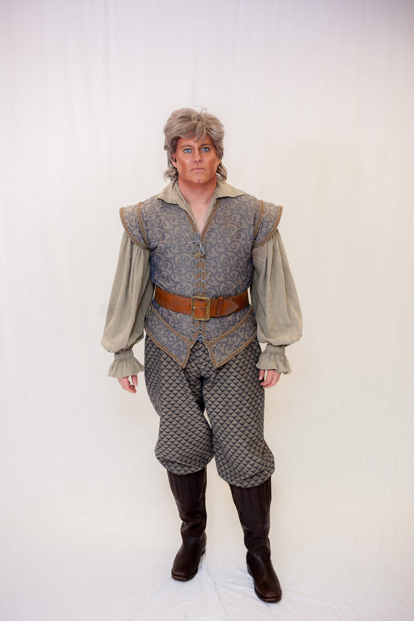 Man of La Mancha Costumes-057.jpg