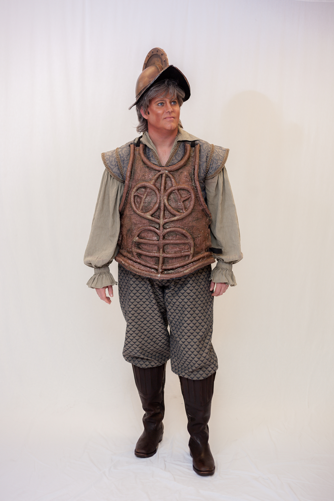 Man of La Mancha Costumes-061.jpg
