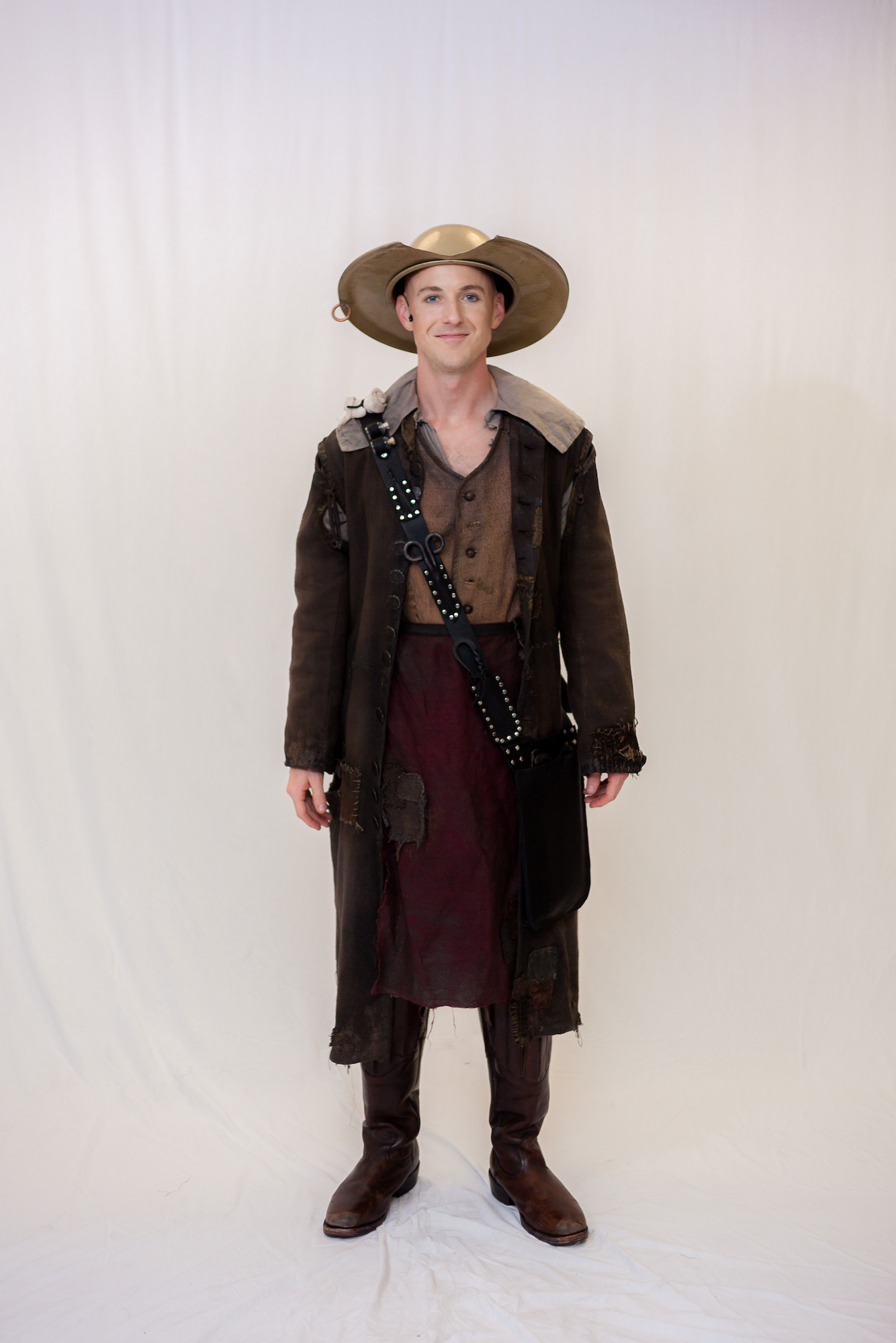 Man of La Mancha Costumes-105.jpg
