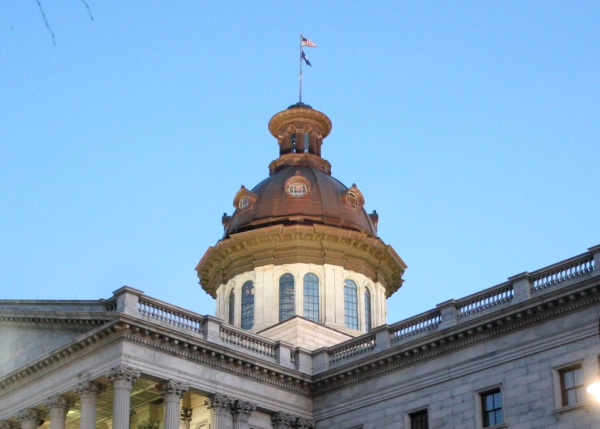 SC_State_House_at_evening.jpg