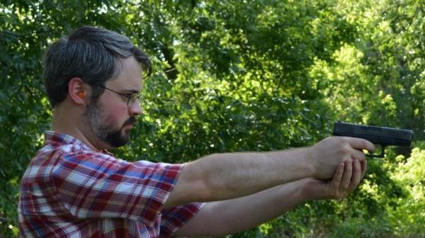Gun-Rights-South-Carolina.jpg