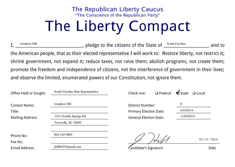 Liberty-Compact.jpg