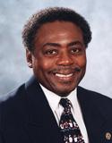 R.L. Brown (D)