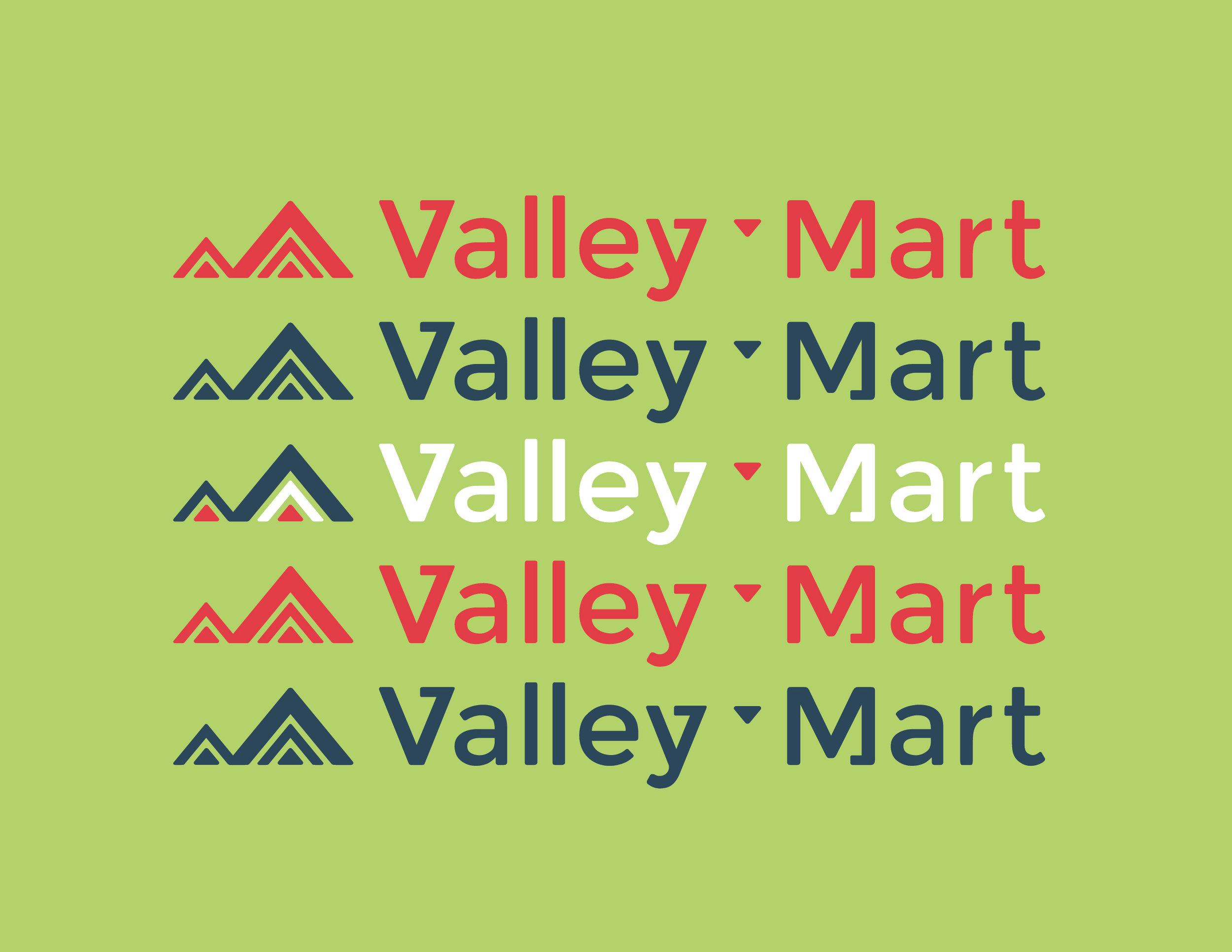 hendonmatt_ValleyMart_1.jpg
