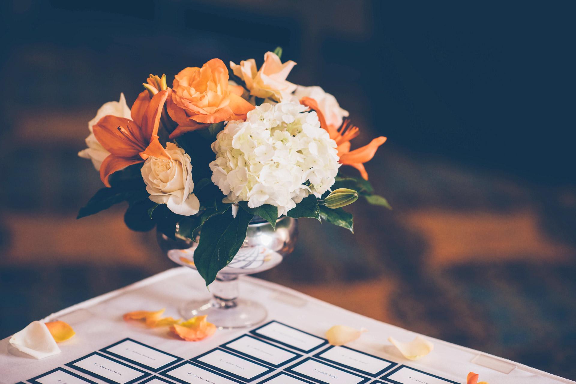 Hendonmatt_wedding_17.jpg